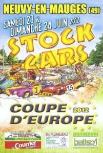 Neuvy en Mauges 2012 dans Saison 2012 stock-Cars-Neuvy-en-mauges-2012-201x300