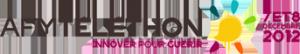 Le We à CLERMONT pour le Téléthon dans Saison 2012 logo_afm_telethon_2012_q-300x54