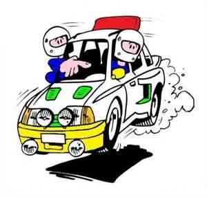 Bonne Année 2013 à Tous!!! stock-car-bonne-annee1