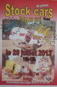 Ce Dimanche promet d'être SHOW à Folles!!! dans 1- Saison 2013 1039717_557252190982684_1467506352_o-199x300