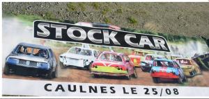 caulnes-2013-300x143 dans 1- Saison 2013